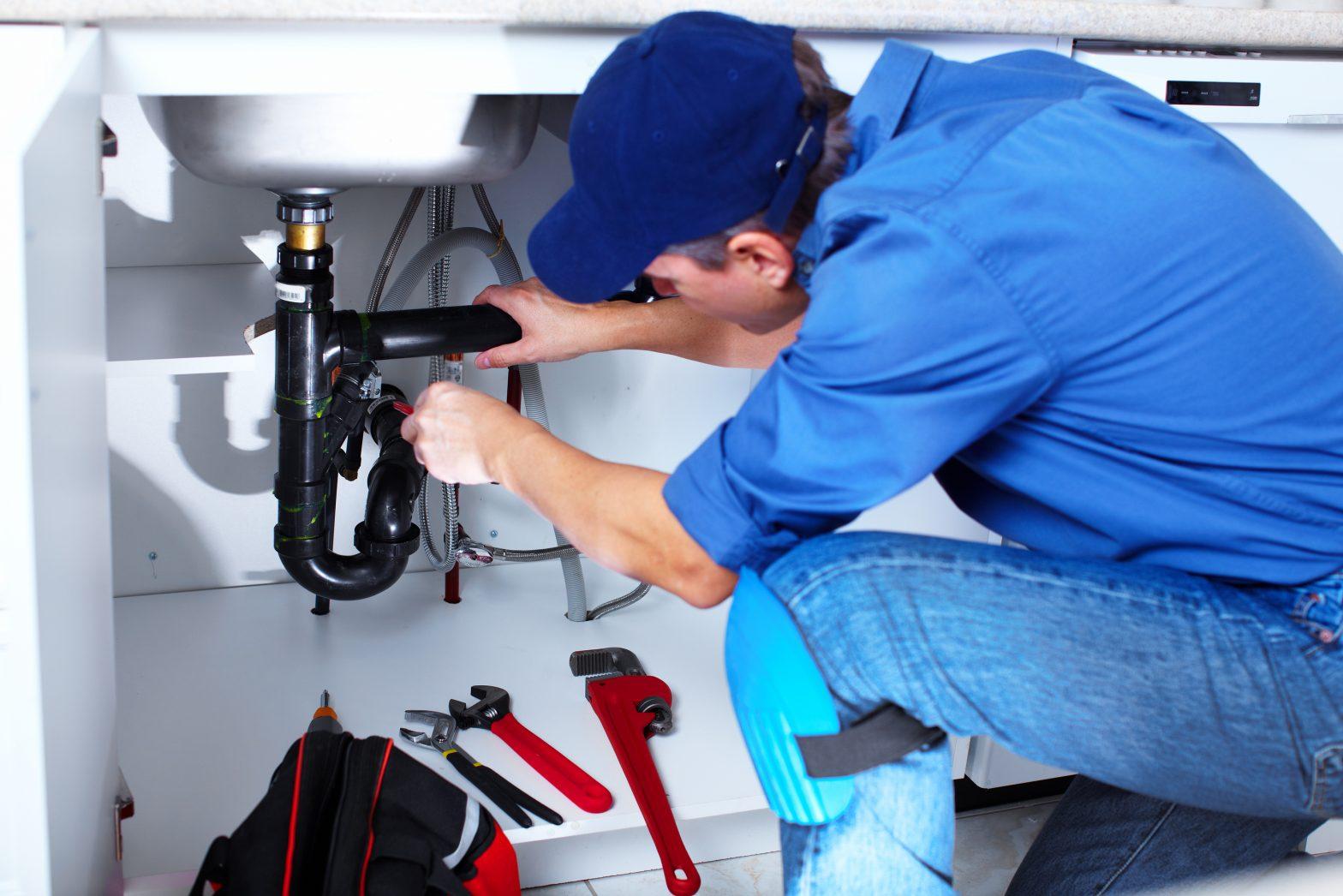 Getting Regular Scheduled Checks Can Extend Your Plumbing's Lifespan