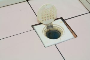 Understanding Common Floor Drain Problems In New Orleans
