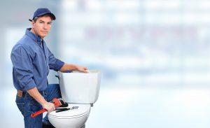 Plumbing Services Destrehan, LA
