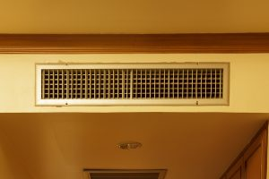 Air Filtration Systems New Orleans