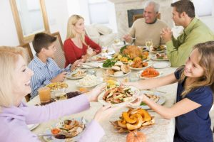 Don't Let Your Garbage Disposal Interrupt Your Holiday Dinner in New Orleans