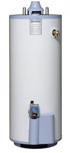 Signs It's Time for Maintenance of your New Orleans Water Heater