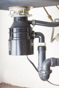 Garbage Disposal Problems You Can Solve in New Orleans