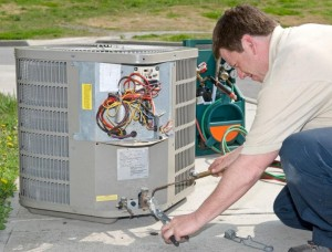 AC Maintenance New Orleans