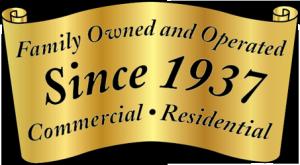 Banner of HVAC Company