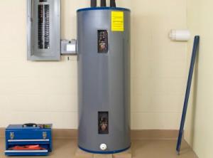 Commercial Water Heater Sales & Repairs Metairie & New Orleans LA