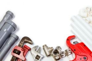Plumbing Fixtures Sales & Service Metairie & New Orleans LA