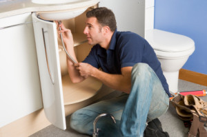 Plumbing Services New Orleans & Metairie LA