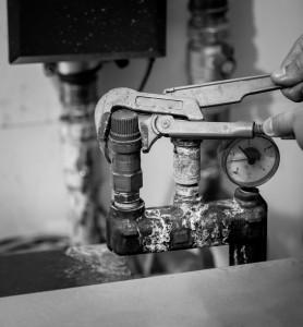 Professional Gas Leak Repair Services Metairie LA