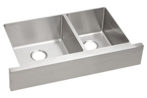 Sales and Installation Sinks Service New Orleans, LA