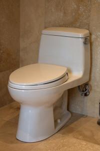 Toilet Repairing New Orleans LA