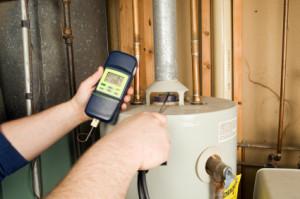 Water Heater Installation & Repair Service New Orleans