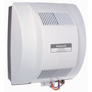 Whole House Humidifier Service Metairie, LA