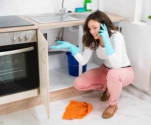 Avoid DIY Drain Cleaning Mistakes In New Orleans With These Easy Tips!