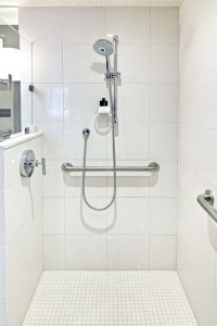 Accessible Plumbing Fixtures for Increased Bathroom Safety in New Orleans