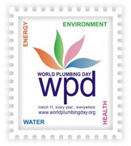 worldplumbingday