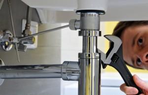 HVAC Plumbing Services in Kenner, LA