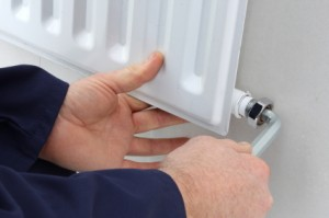 Plumbers, Heating, & Air Conditioning in Baton Rouge, LA